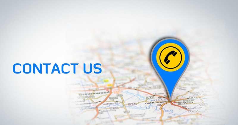 contact-us-web