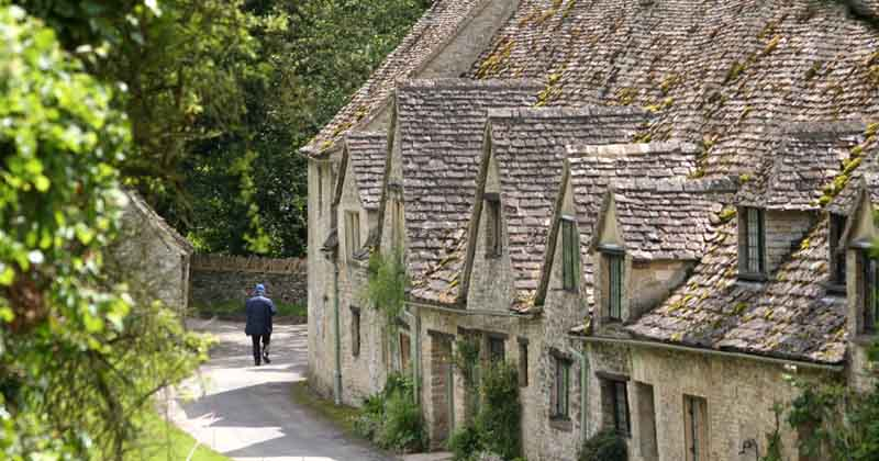 Cotswolds-image