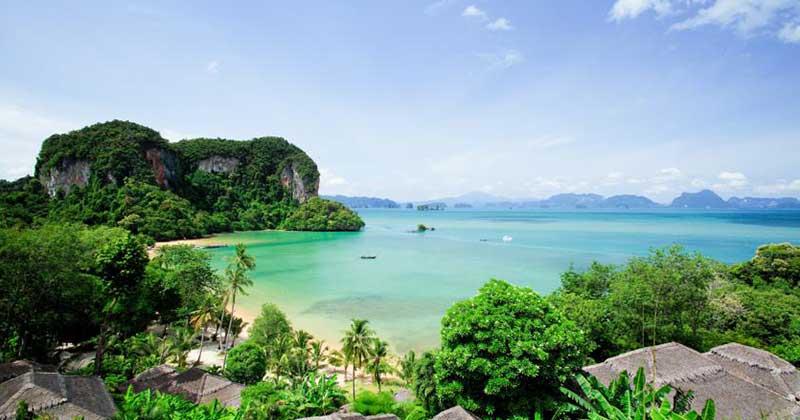 Paradise-Koh-Yao_