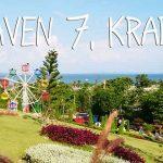 heaven-seven