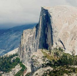 Yosemite-National-Park-review-Travel-only