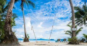 Paradise-Koh-Yao-