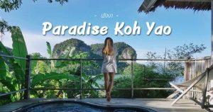 Paradise-Koh-Yao