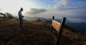 Mae-Moei-National-Park-
