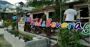 Station-Food-&-Beverage-