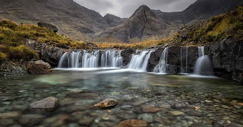 Fairy-Pools-pic