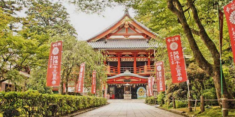 Natadera-Temple-review-japan